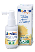 biopelmo_spray_piccola